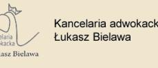 Kancelaria Adwokacka Łukasz Bielawa