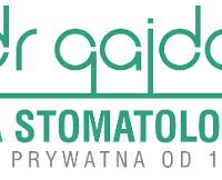 Klinika Stomatologiczna dr Gajda