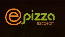 ePizza Szczecin