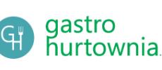 Hurtownia Gastronomiczna
