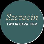 Firmy-Szczecin.pl