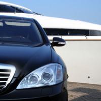 Wypożyczalnie samochodów na Pomorzu