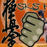 Klub karate Husaria