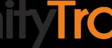 UnityTrans