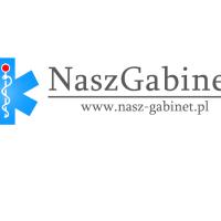 Detoks Alkoholowy – NGM Szczecin