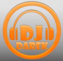 DJ Darek wodzirej na wesele