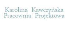 Aranżacja wnętrz – projekty Kawczyńska Szczecin